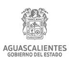Aguascalientes logo