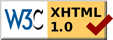 Validador W3C