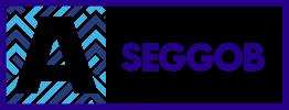 SEGGOB