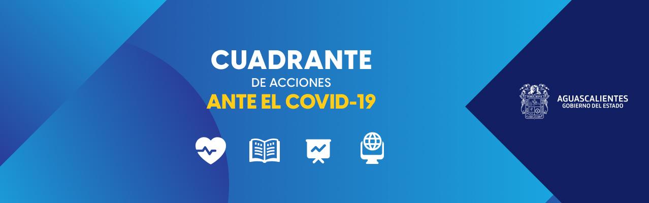 c4_logo-c.png